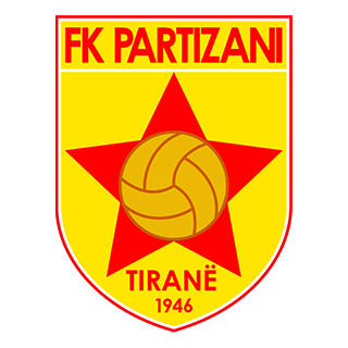 Partizan Tirana