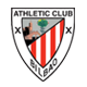 Go to Ath Bilbao Team page