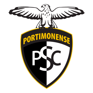 Go to Portimonense Team page