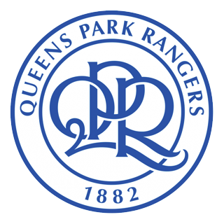 Go to QPR Team page