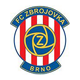 Go to FC Brno Team page