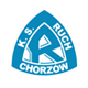 Go to Ruch Chorzow Team page
