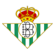 Go to Real Betis Team page