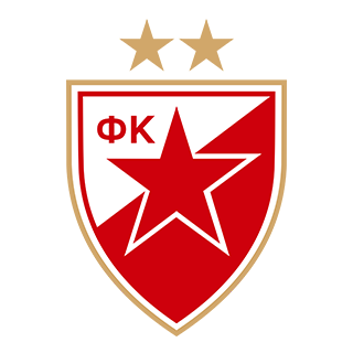 Go to Zlatibor Cajetina Team page