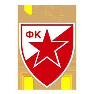 Go to Proleter Novi Sad Team page