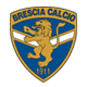 Go to Brescia Team page