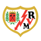 Go to R. Vallecano Team page