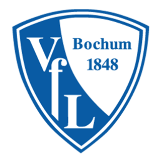 Go to Bochum Team page