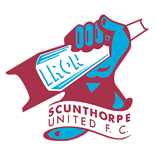 Go to Scunthorpe Team page