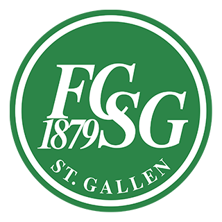 Go to St Gallen Team page