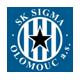 Sigma O.
