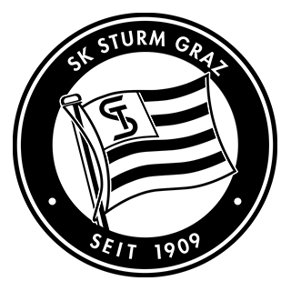 Go to Sturm Graz Team page