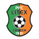 Go to Litex Team page