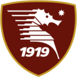 Go to Salernitana Team page
