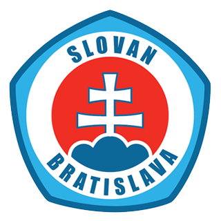 S. Bratislava
