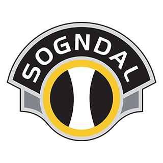 Go to Sogndal Team page