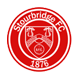 Go to Stourbridge Team page