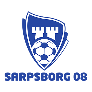 Go to Sarpsborg Team page