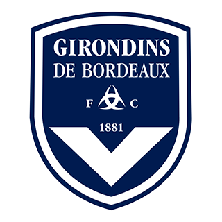 Go to Bordeaux Team page