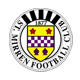 Go to St Mirren Team page