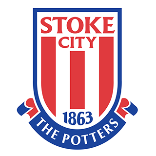 Go to Stoke Team page