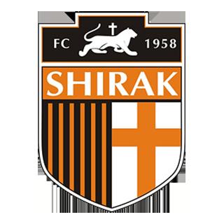 Shirak Gumri