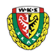 Go to Slask Wroclaw Team page