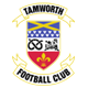 Go to Tamworth Team page