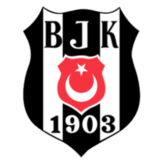 Go to Besiktas Team page