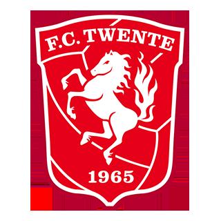 Go to FC Twente Team page