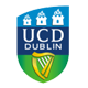 Go to UCD Team page