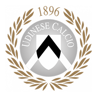Go to Udinese Team page