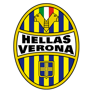 Go to Verona Team page