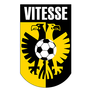Go to Vitesse Arn. Team page