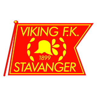 Go to Viking Team page