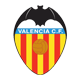 Go to Valencia Team page