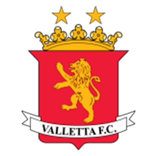 Go to Valletta Team page