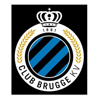 Club Brugge Head To Head