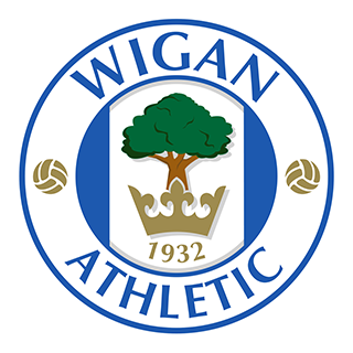 Go to Wigan Team page
