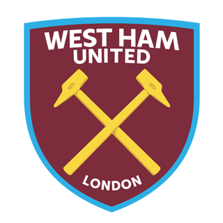Go to West Ham Team page