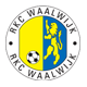 Go to RKC Waalwijk Team page
