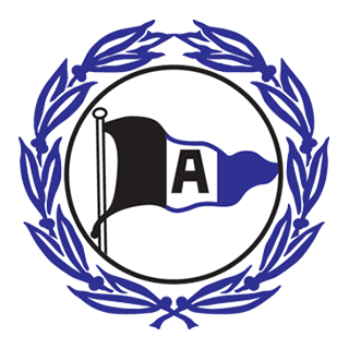 Go to Arminia Team page