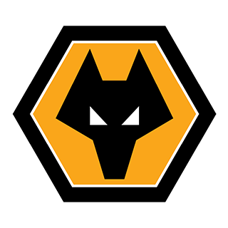 Go to Wolves Team page