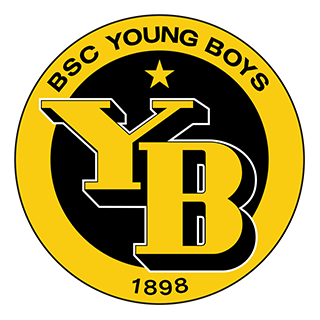 Go to Young Boys Team page