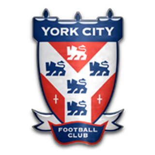 Go to York Team page
