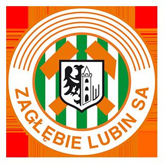 Go to Zaglebie Lubin Team page
