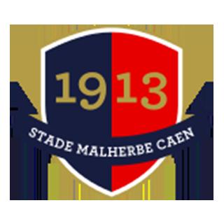 Go to Caen Team page