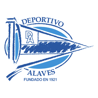 Go to Alaves Team page