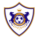 Go to FK Qarabag Team page