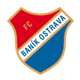 Go to Banik Ostrava Team page